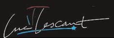 Luc Lescaut